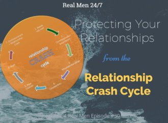 Relationship Breakdown: The Cycle Leading to Relationship Failure