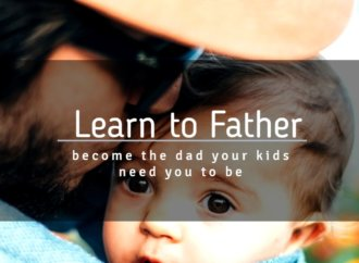 Learning to Father