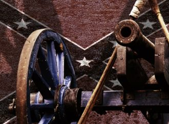3 Lessons from the Civil War that Apply During the US Presidential Election